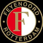 Feyenoord Rotterdam (Eagle_1302)