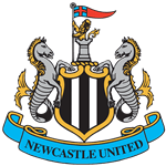 Newcastle United F.C. (schajba1512)