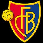 FC Basel (schajba1512)