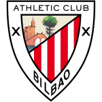 ATHLETIC BILBAO (BFL)