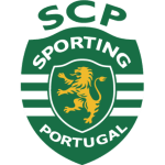 Sporting CP (Biliboy_91)