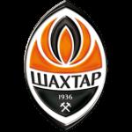 Shakhtar Donetsk (Chille_HR)