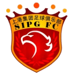 Shanghai SIPG (makinjo77_Cro)