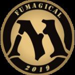 FC FUMAGICAL
