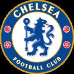 Chelsea (dennissperling)