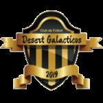 DESERT GALACTICOS