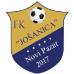 FK JOŠANICA