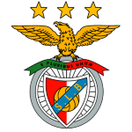 SL Benfica (djuric72)