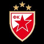 FK CRVENA ZVEZDA BPL