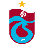 Trabzonspor (krystek_96)