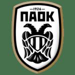 PAOK F.C. (BojanBokelja)