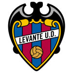 Levante UD (Chille_HR)