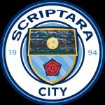 SCRIPTARA CITY