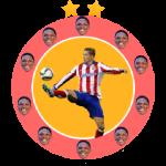 GRANDE FC ( DNF )