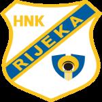 HNK RIJEKA ( DNF )