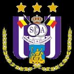 RSC Anderlecht (Chille_HR)