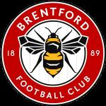 Brentford F.C. (djuric72)