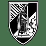 Vitória Guimarães (CroGolik)