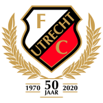 FC Utrecht (Eagle_1302)