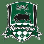 FC Krasnodar (czici14)