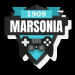 NK MARSONIA