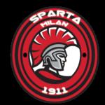 SPARTA MILAN