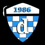 DINAMO 1986