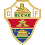 Elche CF (dennissperling)