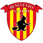 Benevento Calcio (mannerly_lamb)