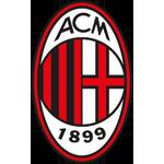 A.C. MILAN (Leki88)