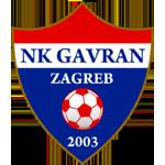GAVRAN 2003 (AlenK11)